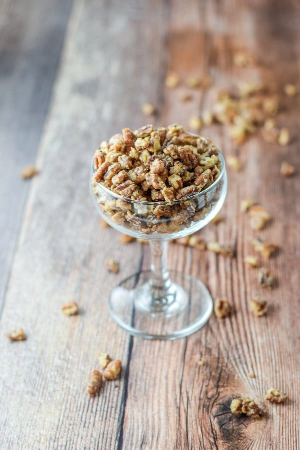 simple-stovetop-candied-pecans-5